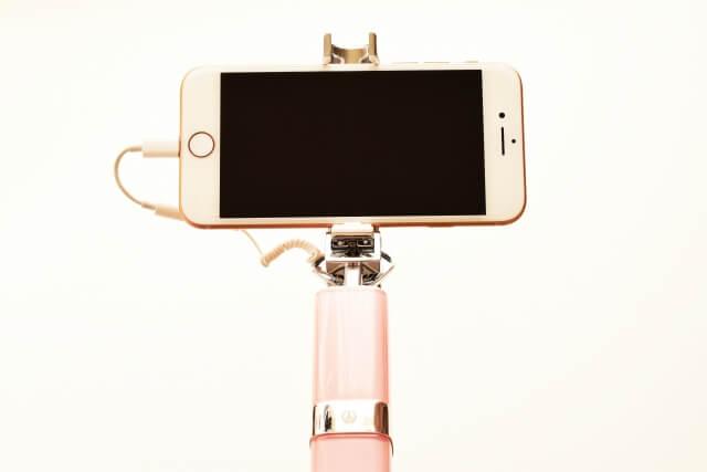 iPhoneで作るASMR