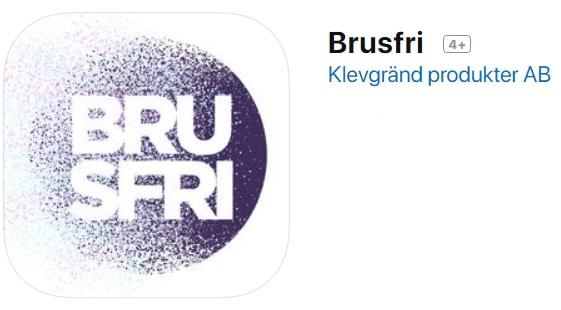 Brusfri Noise Reducer